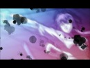 Hyakka Ryouran: Samurai Girls  Сад тысячи цветов: Девушки-самураи - 1 сезон 11 серия (Ancord) ㋛ Аниме по ссылкам &#13019