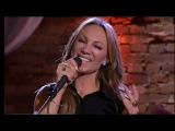 Charlotte Perrelli - Joy to the World