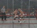 NWA-TNA Weekly PPV 21.04.2004 - Jeff Jarrett vs. A.J. Styles