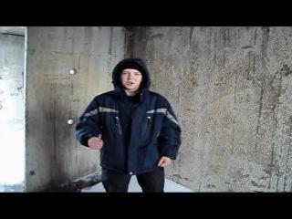 Fantome ft. D-Rap ft. Reketir - Родные улицы, родные пацаны.mp4