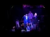 Стэпман & Sadman (Nevsky Beat) - Дети Урбана (Life)