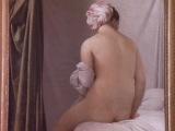 BBC: Всемирная история живописи. Серия 7.