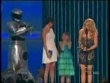 Premios Juventud 2010 P9 (Shakira)