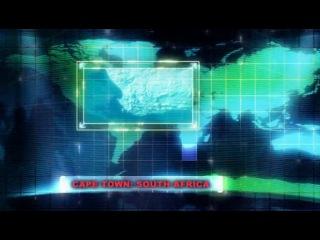 BBC: Дни, которые потрясли мир 1BBC.RU (Сезон 1 серия 3)