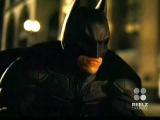 Темный рыцарь  The Dark Knight (2008) - Кристиан о фильме