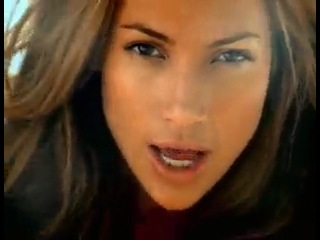 J Lo - My love don`t cost a thing