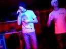 МС -SVI@TOY- MC IP feat. Kras - Моменты из жизни