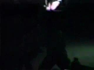 Biohazard feat. Maxim (The Prodigy) - Breathe (live in Astoria 1997)