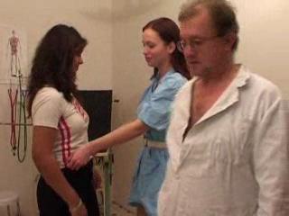 [Peeing] ������ ���� 1(Dr.piss 1) (Studio:Various) [2006 �., Peeing, DVDRip] sex...
