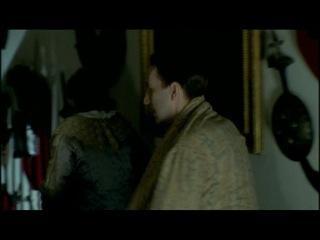 Миссис Брэдли расследует (The Mrs. Bradley Mysteries) - 3. Лавры и яд (Laurels are Poison)