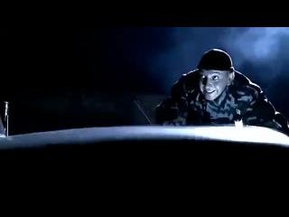 Трейлер к фильму Сталкер(2011)