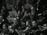 Гектор Берлиоз. Фантастическая симфония. Дирижёр Серджиу Челибидаке 1969 год.