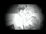 Vivien O`hara feat Adrian Sana-Too Late To cr..