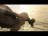 Giuseppe Ottaviani feat Faith - Angel.avi