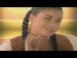 Snap! feat. Niki Haris  -  Exterminate