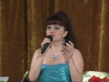 Наталья Сорокина(Лукьянова)