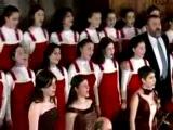 Mher Choulhadjian - Armenian fedayi from Lebanon
