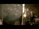 2 серия.Карты, деньги и 200 автоматов Калашникова / Lock, Stock And Two Hundred Smoking Kalashnikovs (2000)