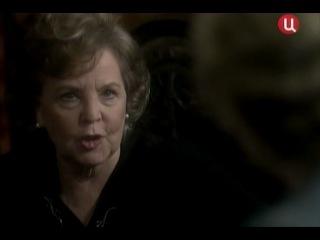 Мисс Марпл: Бледный конь / Marple: The Pale Horse (2011, Джулия МакКензи) 5сезон 1 серия