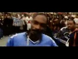 Dr.Dre feat. Snoop Dog - Steel