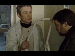 Gimines 1 sezonas 15 serija www.Online-Tv.Lt