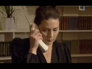 Gimines 1 sezonas 16 serija www.Online-Tv.Lt