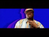 Lil' Jon feat. E-40 & Sean Paul - Snap Yo Fingers