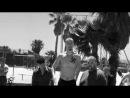 """Кулбный клип ))))) """"Люмен - не спеши"""" + филь Американская история Х"""""""