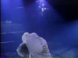 Van Halen - Ultrabass (Michael Anthony Bass Solo)