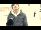 Seymur Kasumov SK feat. Shami -Ты Рядом Со Мной (Official Music Video)