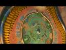 Hoshi o Ou KodomoЛовцы забытых голосов (Макото Синкай) trailer 2