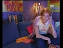 Саша Маша 30 серия