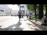Love story // Игорь и Ася