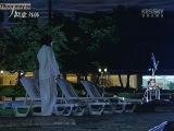 ДЕВЯТИХВОСТАЯ ЛИСИЦА [2004] / GUMIHO WEHJUN / КУМИХО / NINE TAILED FOX / FORBIDDEN LOVE ( 9 серия ) Русские субтитры.