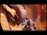 Cylia &amp Elie Semoun - Le sud (Chabada)