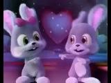 Schnuffel - Bunny Party