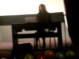 Сабина Саидова - Дагестан. Невероятно красивый голос!