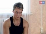 Кирилл Hi-Fi «Главное – победить свою лень» сюжет про то как я занимаюсь танцами)
