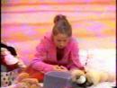 Алекса на Фабрике звезд-4, ЖИЗНЬ В ЗВЕЗДНОМ ДОМЕ серия 7 HD 480