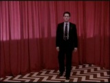 Angelo Badalamenti &amp David Lynch-Blue Frank(Ost Twin Peaks)