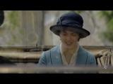 Downton Abbey - You Wait For Rain
