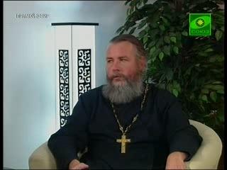 О хотениях плоти и чистоте по книге святого преподобного Иоанна Лествичника «Лествица».