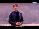 Брачное чтиво - сезон 5. Выпуски 3,4