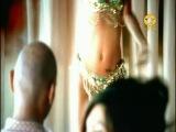 Noferini & DJ Guy feat. Hirary - Pro sonhar (satrip by yaha)