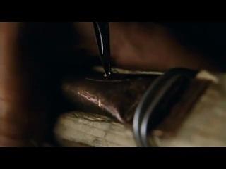 Брат-2. как сделать поджигник(самодельное огнестрельное оружие)(315 просмотров со стр норм)