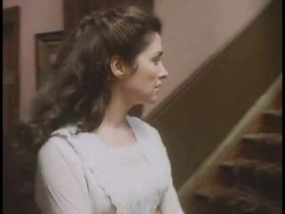 Линия судьбы /Catherine Cookson's The Cinder Path (1994)1-я серия