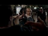 Запрещенная реклама XBox 360- [ http://Kino-z.ru ] xxx porn funny new 2013 новинки
