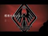 Valkyria Chronicles 3 Final trailer