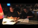 Star Tours Music - Michael Giacchino
