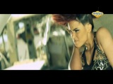 Afrojack feat. Eva Simons - Take Over Control(-=VICTORY=-)